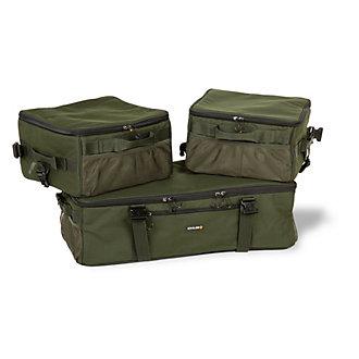 Chub® Vantage® Barrow Bag