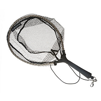 GS Scoop Net