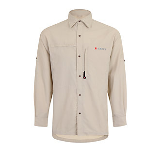 Greys® Strata Fishing Shirt