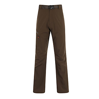 Greys® Strata Guideflex Trousers
