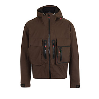 Greys® Strata Wading Jacket