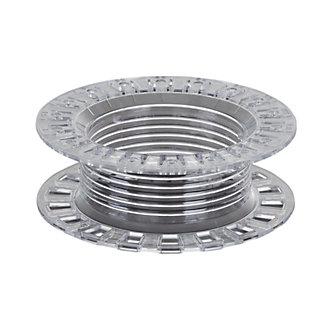 Hardy® Ultralite® CLS Spool