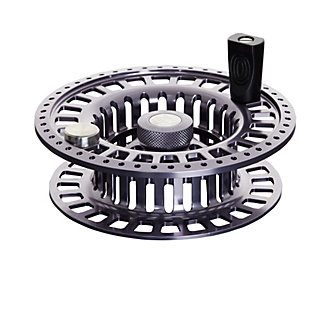 Hardy® Ultralite® SDS Spool
