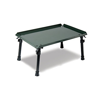Chub® Bivvy Table