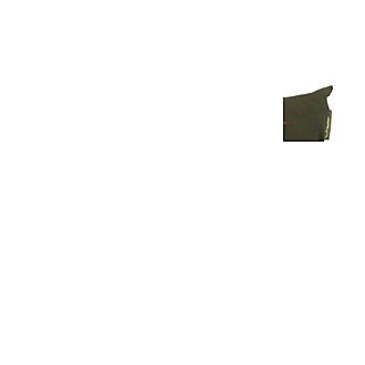 Chub® Chair / Bedchair Pillow