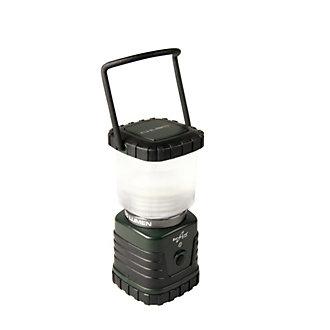 Chub® Sat-A-Lite® SL-300 Lantern