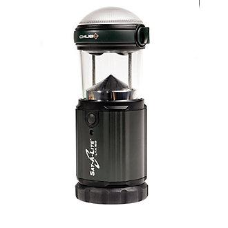 Chub® Sat-A-Lite® LTX 185 Lantern