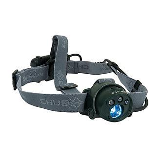 Chub® Sat-A-Lite® SL-250 Headlight