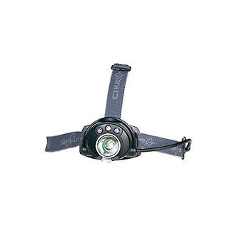Chub® Sat-A-Lite SL-200 Head Torch