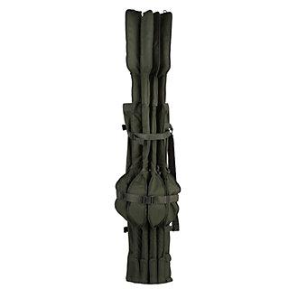 Chub® Vantage® 4-Rod Plus Quiver FS