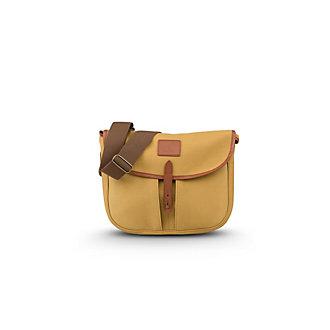 Hardy® Aln Bag