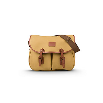 Hardy® Carryall Bag
