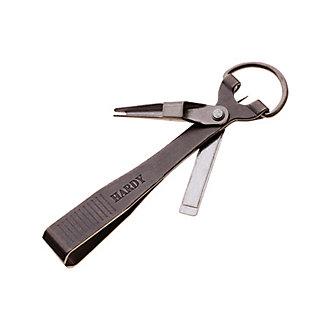 Hardy® Combo Tools