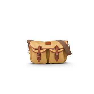 Hardy® Compact Bag