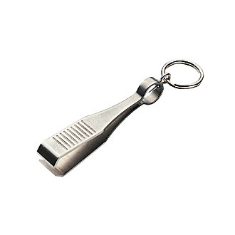 Hardy® Line Snips