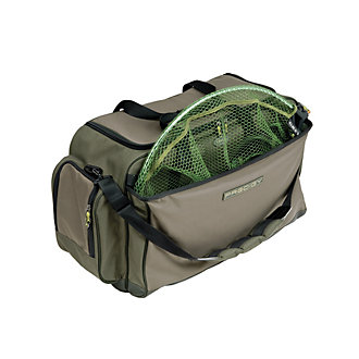 Greys® Prodigy Carryall and Net Bag