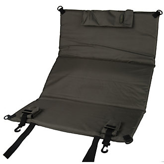 Prodigy Klip-On Unhooking Mat