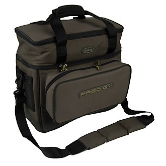 Greys® Prodigy Method Coolbag