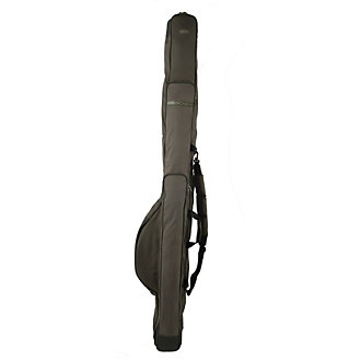Greys® Prodigy Ready Holdall - 2 Rod