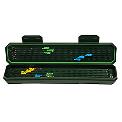 Prodigy Rig Box Advanced