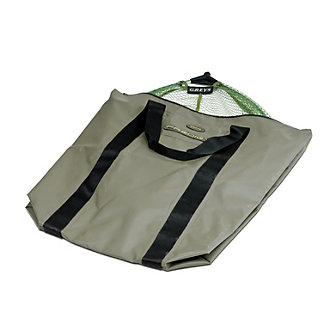 Prodigy Wet Net Bag