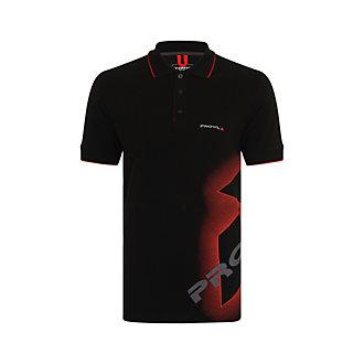 Greys® Prowla Polo Shirt