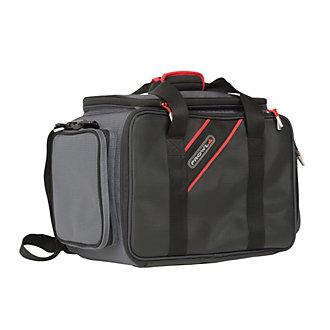 Greys® Prowla Shoulder Bag