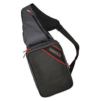 Prowla Sling Bag