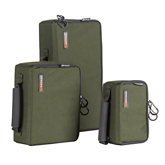 Chub® Vantage® Accessory Box Bag