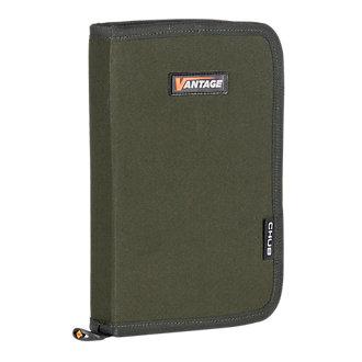 Chub® Vantage® Compact Rig Wallet