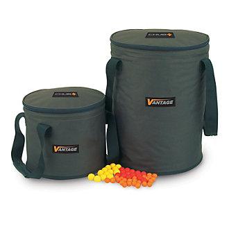 Chub® Vantage® Coolstyle Bait Bucket