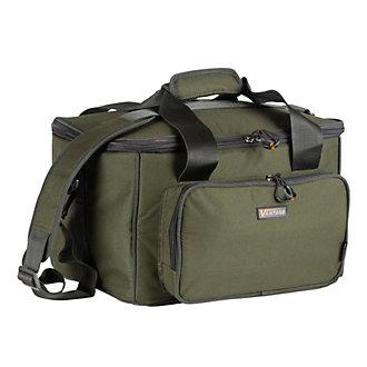 Chub® Vantage® Coolstyle Bait Bag
