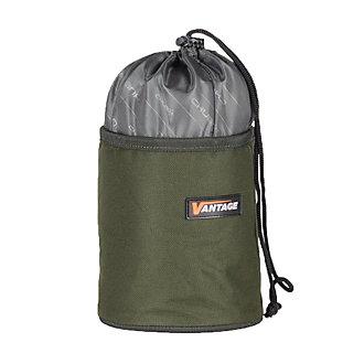 Chub® Vantage® Gas Canister Sleeve