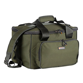 Chub® Vantage® Insulated Bait Bag