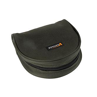 Chub® Vantage® Reel Case