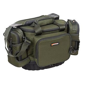 Chub® Vantage® Rigger Tackle Bag