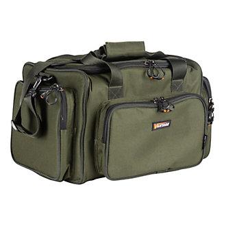 Chub® Vantage® Rova Bag