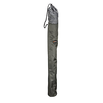 Chub® Vantage® Landing Net Stink Bag