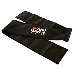 Abu Garcia® Cloth Bag