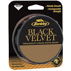 Berkley® Black Velvet