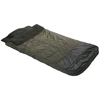 JRC® Extreme 3D TX Sleeping Bag