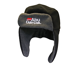 Abu Garcia® Fleece Hat