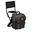 Rucksack - Std with Backrest