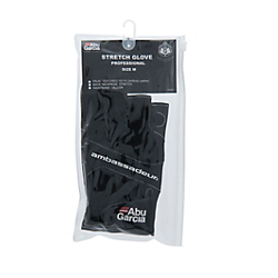 Abu Garcia® Stretch Gloves