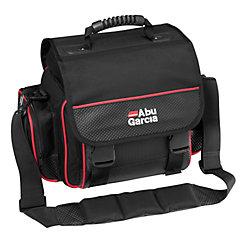 Tackle Box Bag