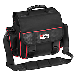Abu Garcia® Tackle Box Bag