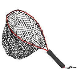 Berkley® Kayak Net