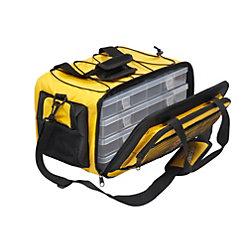 PowerBait® Bag