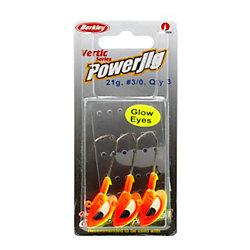 PowerJig Vertic