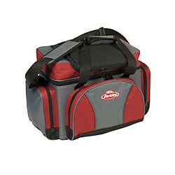 Berkley® System Bag